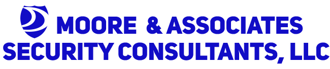 Moore and Associates Security Consultant, LLC